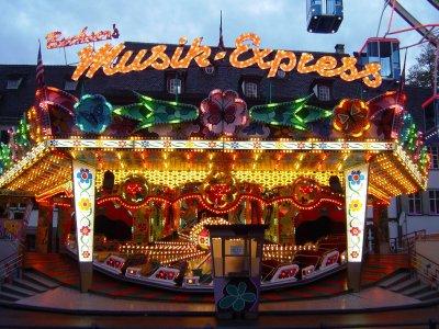 Musik-Express.jpg